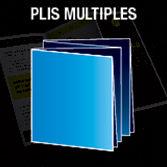 plis-multiples.jpg