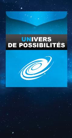 univers_de_possibilites.jpg