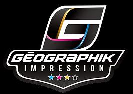 Geographik logo 2018 couleur-01.png