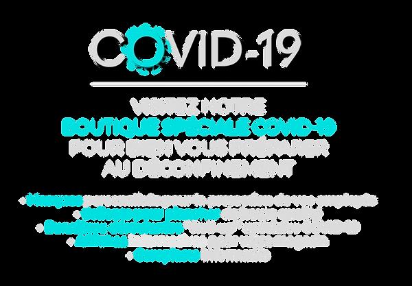 Texte Intro Covid site web geo.png