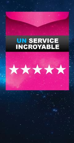 service_incroyable.jpg