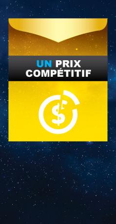 prix_competitifs.jpg
