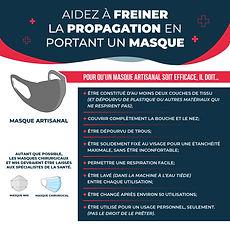 Portez un masque-01.jpg
