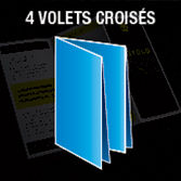 4-volets-croises.jpg