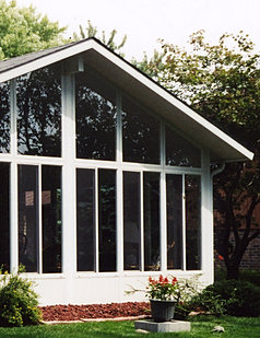 Rayjans Windows And Doors Portes Et Fen 234 Tres Cornwall
