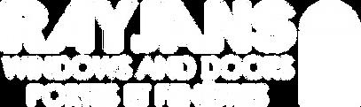 RJW&D Logo white.png