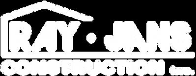 RJC Logo white.png