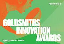 goldsmiths image.jpeg