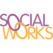 social works.png