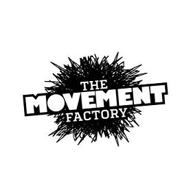 the movement factory.jpg