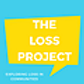 The Loss Project Logo (1).webp