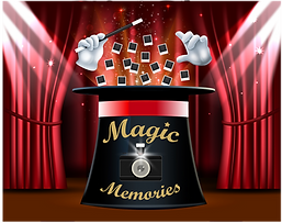 Magic-Memories-Logo-epsfile.png