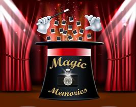 Magic-Memories-Logo-epsfile.png
