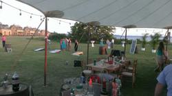 Wedding Sandy Hook