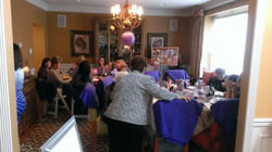 Engagement Party Allentown