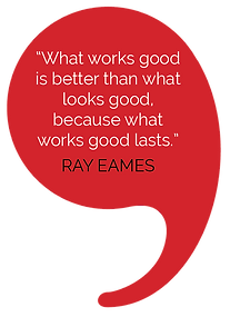 RAY EAMES QUOTE _ CATCHWORD WEBSITE.png