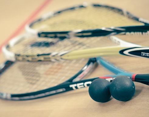 Squash%20Racquet%20_edited.jpg