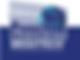 Meshtec logo_BSC _PNG.png