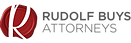 RBA Logo (Secondary Logo).png