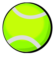 tennis ball 2.png
