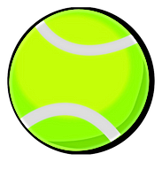 tennis ball 2.png