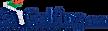 SAGolfing-Logo-2010.png