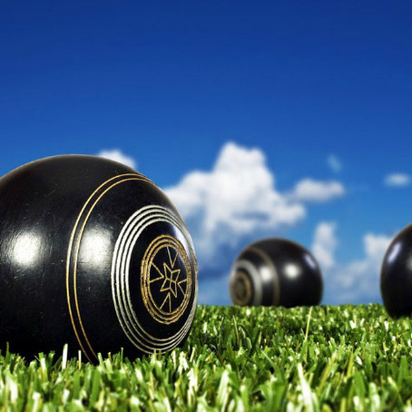JBA selects 6 BSC bowlers for 2021 Gauteng Challenge