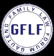 GFLF%20_%20RBA%20_%20PNG_edited.png