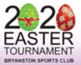 bowls _ 2020 easter tournament.jpg