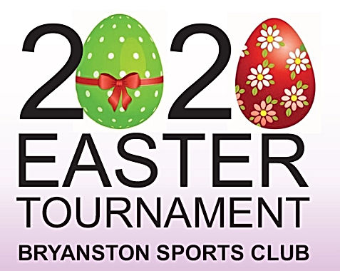 bowls _ 2020 easter tournament.jpg