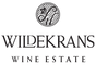 wildekrans logo.png