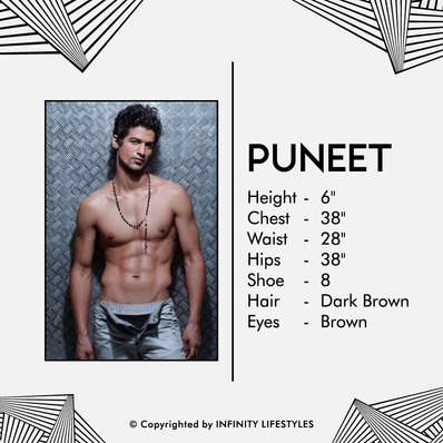 Infinity Male Models_Page_13.png