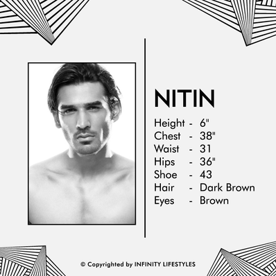 Infinity Male Models_Page_15.png