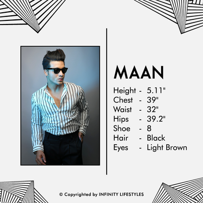 Infinity Male Models_Page_05.png