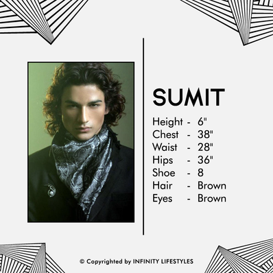 Infinity Male Models_Page_17.png