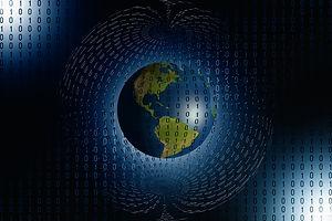 globale-digitalisierung-1560317871dym.jp
