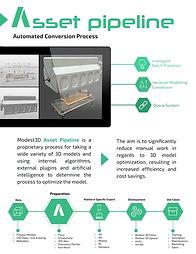 Modest3D Asset Pipeline Brochure thumbnail.jpg