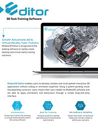 Modest3D Editor Brochure thumbnail.jpg