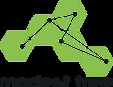 modest tree square logo tranparent