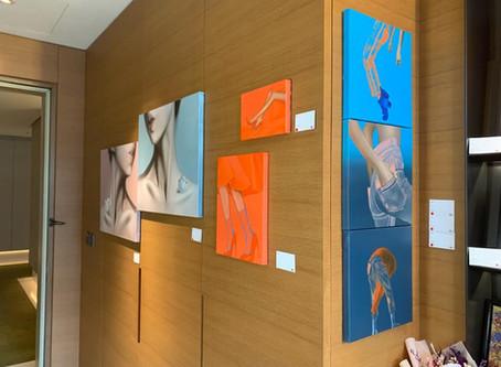 2019 ART FORMOSA 熱門品項