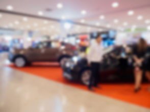 car showroom blur for background.jpg