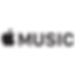 apple-music-logo-vector.png