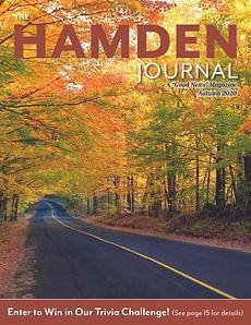 Hamden Journal Autumn 2020.jpg