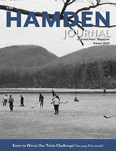 Hamden Journal Winter 2020.png