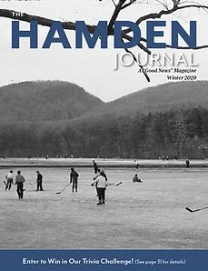 Hamden Journal Winter 2020.png