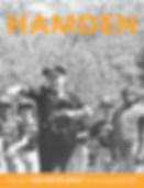 Hamden Journal Summer 2020.png