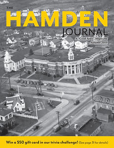 Hamden Journal Autumn 2019 Page 1.jpg