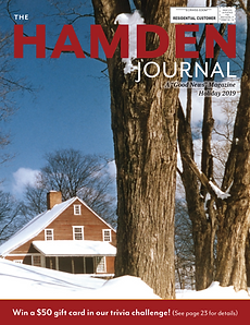 Hamden Journal Holiday 2019_01.png