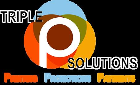 Triple P Solutions Logo.png