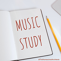 Music Study.png